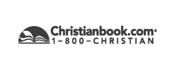 Christianbook Order