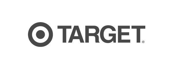 Target Order
