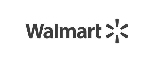 Walmart Order